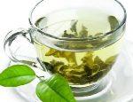 the-amazing-properties-of-green-tea1