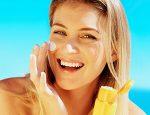 ضد آفتاب فیزیکی یا شیمیایی بخریم