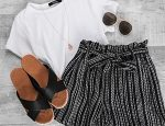 6 لباس تابستانی که خانم ها باید داشته باشند