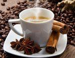 راهنمای خرید انواع قهوه