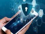 چند ترفند برای جلوگیری از هک شدن تلفن همراه