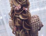 شینیون مو چیست