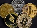 ارز دیجیتال یا کریپتوکارنسی Cryptocurrency