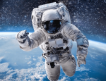 15 واقعیت در مورد فضا