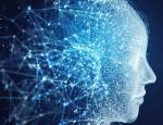 چگونه هوش مصنوعی دنیا را تغییر می دهد